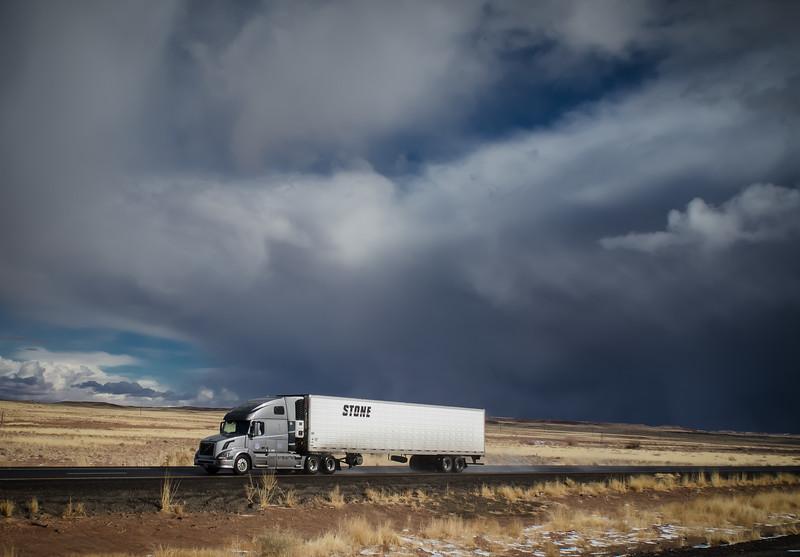 Truck_122712_LR-440