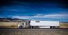 Truck_101712_LR-345