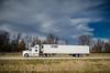 Truck_122712_LR-164