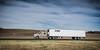 Truck_112012_LR-156
