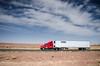 Truck_051412_LR-57