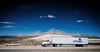 Truck_091412_LR-1
