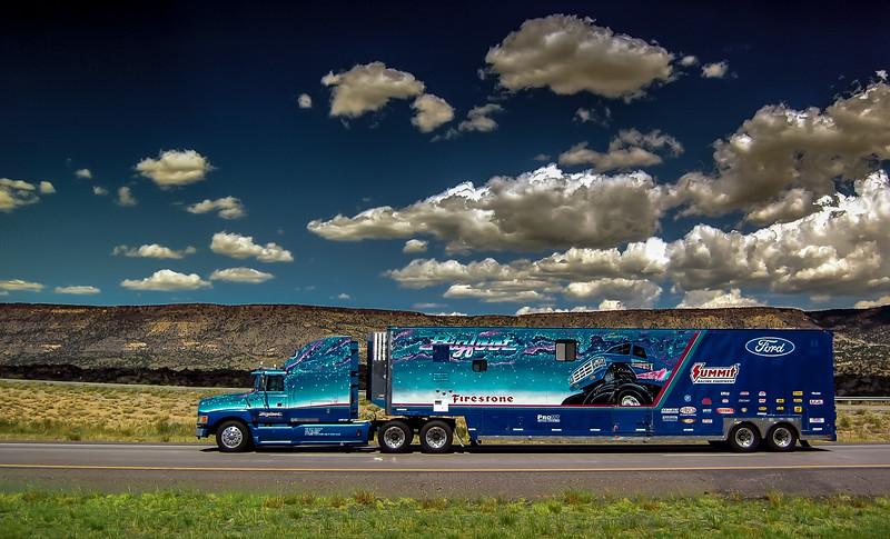 0_truck_082709_6