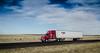 Truck_112811_LR-103