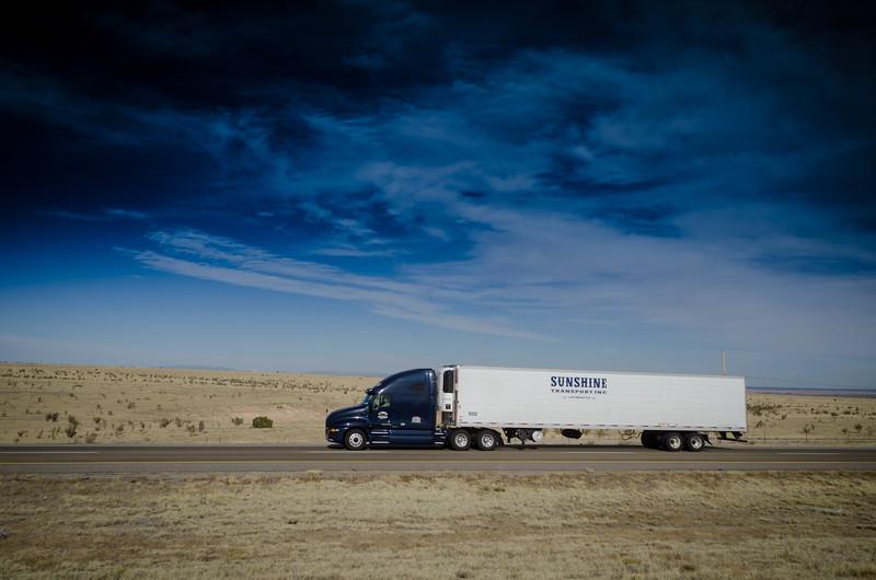 Truck_112811_LR-18