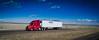 Truck_11412-168