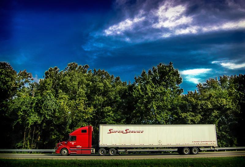 0_truck_072909_5