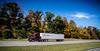 Truck_102111_LR-191