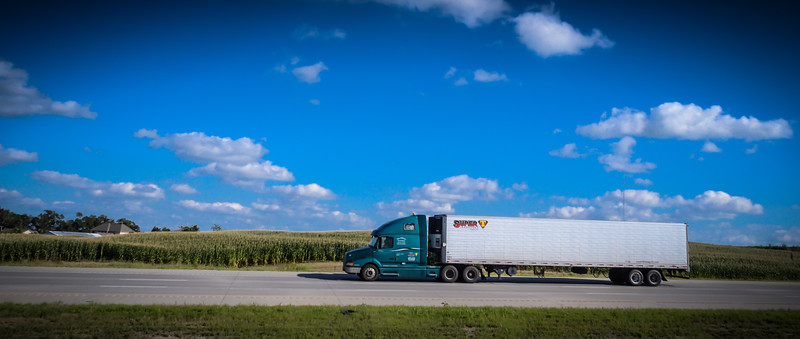 Truck_081411_LR-125