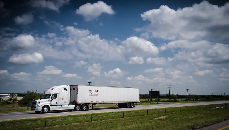 Truck_082612_LR-215