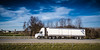 Truck_112012_LR-487