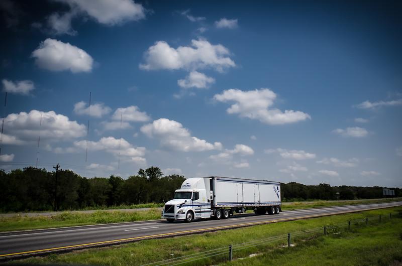 Truck_082612_LR-225