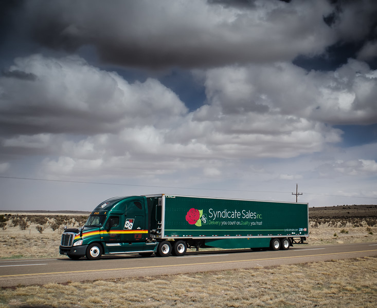 Truck_040112_LR-224
