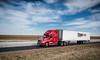 Truck_112012_LR-9