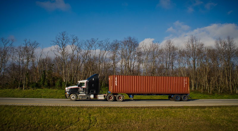 Truck_11412-47