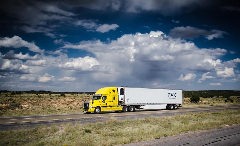 Truck_092712_LR-346