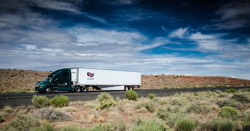 Truck_080312_LR-154