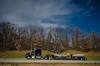Truck_122712_LR-181