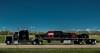 a_truck_051409_14