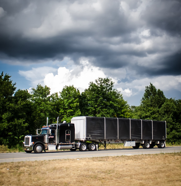Truck_080312_LR-30
