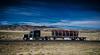 Truck_101712_LR-340