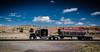 Truck_092712_LR-136