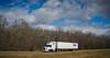 Truck_11412-306