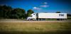 Truck_072611_LR-121