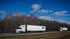 Truck_11412-288