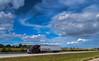 Truck_090711_LR-163