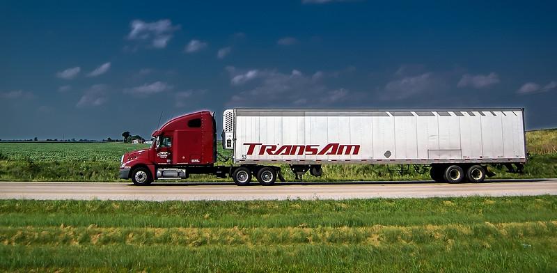 0_truck_080409_17
