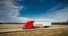 Truck_122712_LR-289