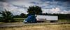 Truck_080312_LR-5