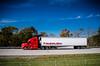 Truck_102111_LR-167
