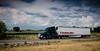 Truck_080312_LR-4