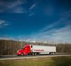 Truck_122712_LR-269