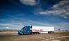 truck_102911-156