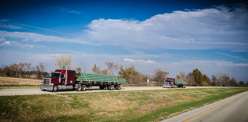 Truck_111211_LR-150