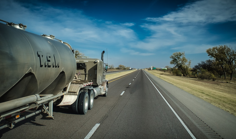 Truck_112012_LR-211