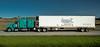 0_truck_052709_20