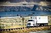Truck_091311_LR-66