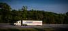 Truck_080111_LR-302