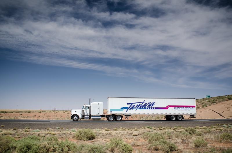 Truck_051412_LR-34