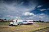 Truck_080111_LR-94