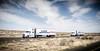 Truck_051412_LR-93