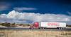 Truck_122712_LR-395