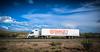 Truck_081411_LR-33