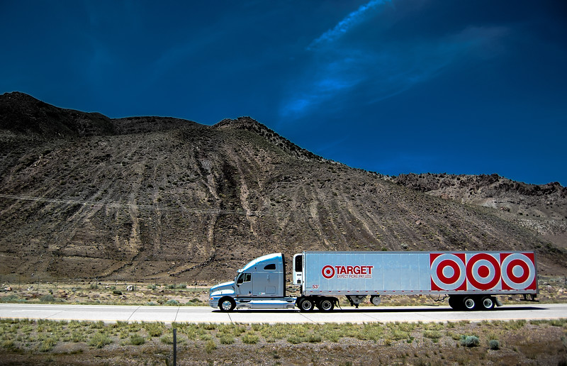 0_truck_051909_16