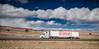 Truck_122712_LR-585