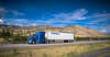 Truck_080111_LR-182
